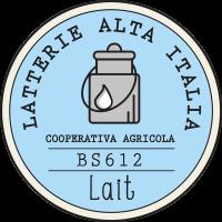 logo_lait-azzurro-OK-copia